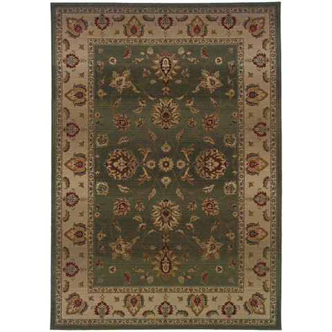 Collins Collection Pattern 034F1 6x9 Rug