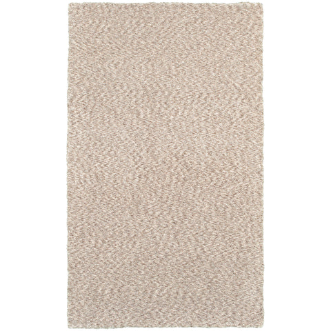 Heliotrope Collection Pattern 73401 6x9 Rug