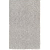 Heliotrope Collection Pattern 73407 6x9 Rug
