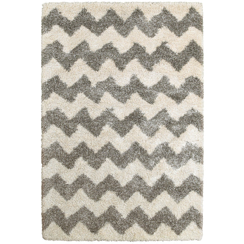 Hope Collection Pattern 625W9 6x9 Rug