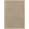 Cristina Collection Pattern 33700 6x9 Rug