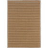 Jennifer Collection Pattern 001X3 5x8 Rug