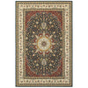 Joyce Collection Pattern 119U1 6x9 Rug