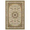 Joyce Collection Pattern 119W1 5x8 Rug