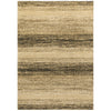 Emily Collection Pattern 542H1 5x8 Rug