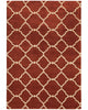 Emily Collection Pattern 090R1 5x8 Rug