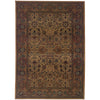 Blake Collection Pattern 332W4 6x9 Rug