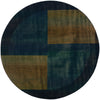 Molly Collection Pattern 1092L 6' Round Rug
