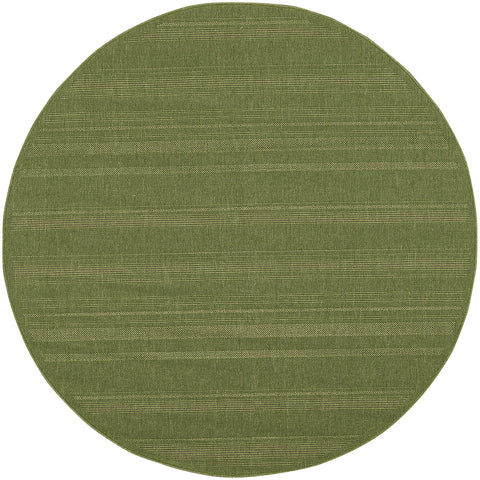 Beverly Collection Pattern 781F6 8' Round Rug