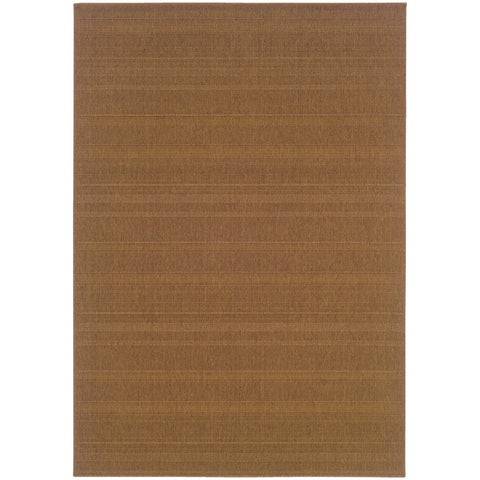 Beverly Collection Pattern 781N7 5x8 Rug