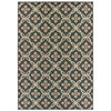 Allison Collection Pattern 1904K 8x10 Rug
