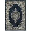 Betty Collection Pattern 7937A 6x9 Rug