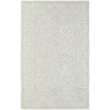 Swan Collection Pattern 81203 8x10 Rug