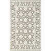 Swan Collection Pattern 81204 8x10 Rug