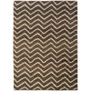 Rebecca Collection Pattern 5993D 6x9 Rug
