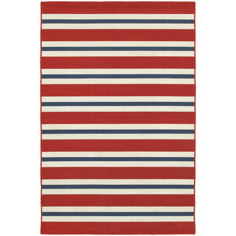 Whitney Collection Pattern 5701R 5x8 Rug