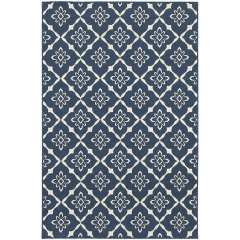 Whitney Collection Pattern 5703B 5x8 Rug