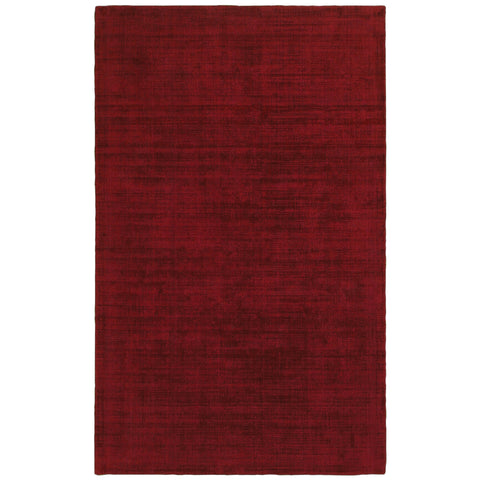 Dayna Collection Pattern 35107 8x10 Rug