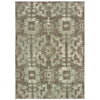 Lindsay Collection Pattern 4928E 6x9 Rug