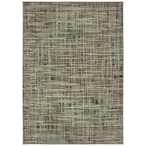 Lindsay Collection Pattern 5503E 6x9 Rug