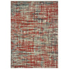 Lindsay Collection Pattern 5503X 5x8 Rug