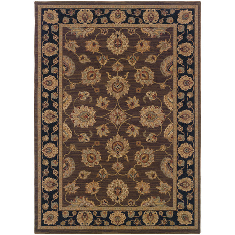 Olympus Collection Pattern 339A2 6x9 Rug