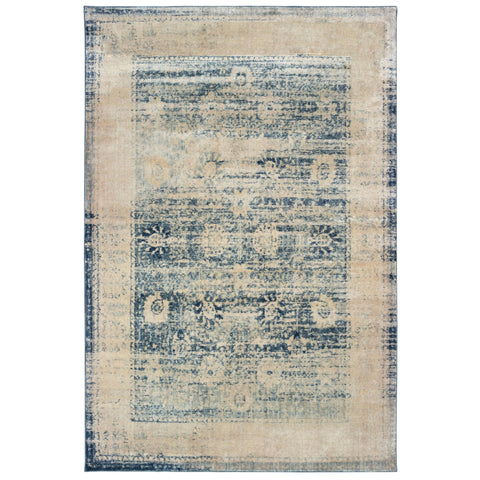 Perpetua Collection Pattern 1444H 5x8 Rug