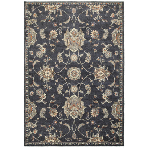Petronia Collection Pattern 4927B 6x9 Rug
