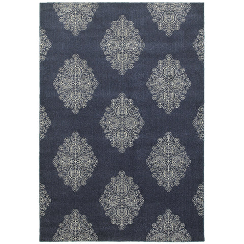 Petronia Collection Pattern 5992K 5x8 Rug