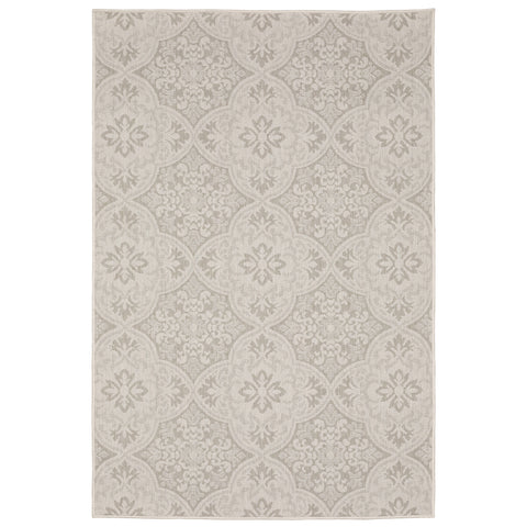 Preciosa Collection Pattern 2805W 5x8 Rug