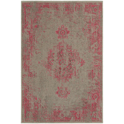 Samaria Collection Pattern 6330F 6x9 Rug
