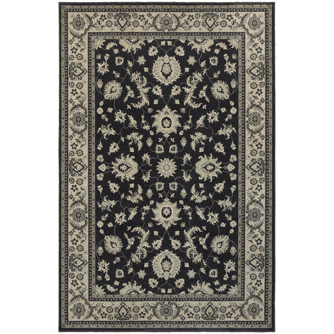 Erica Collection Pattern 117H3 6x9 Rug