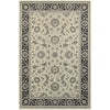 Erica Collection Pattern 117W3 6x9 Rug