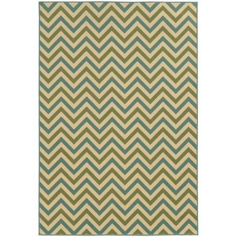Sapphira Collection Pattern 4593U 5x8 Rug