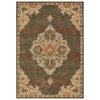 Venetia Collection Pattern 9568C 6x9 Rug