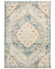 West Collection Pattern 532L6 6x9 Rug