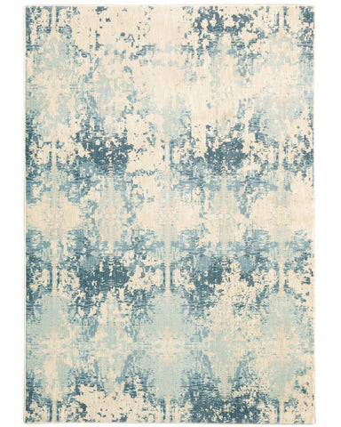 West Collection Pattern 8020H 5x8 Rug