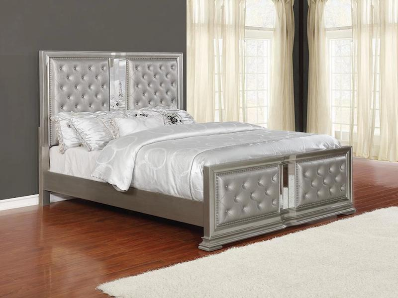 Attrayant Overstock Outlet. Great Furniture, Even Better Prices!