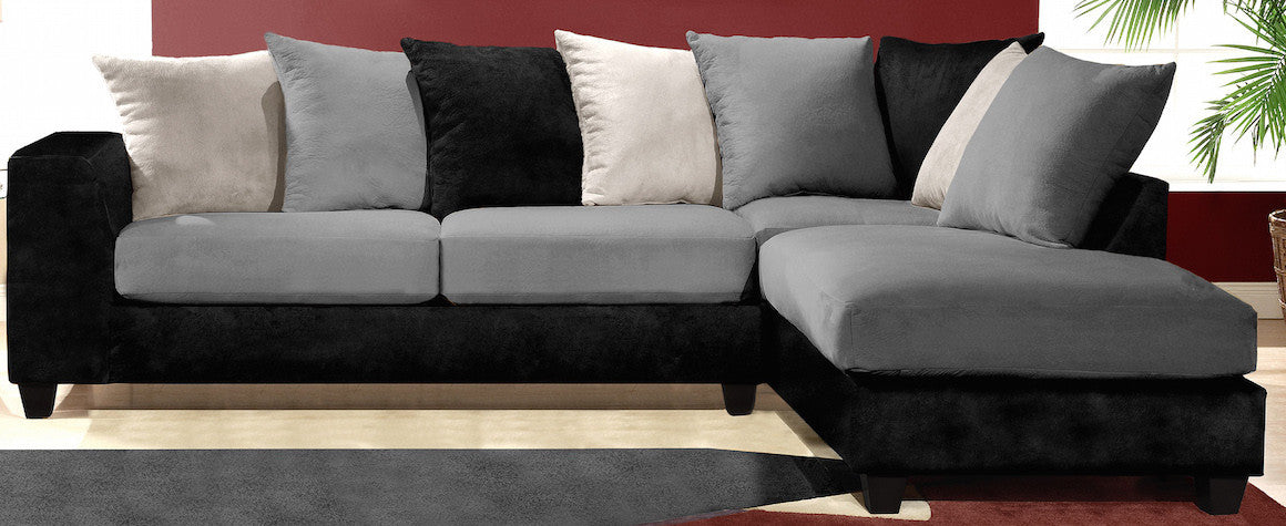 Design Your Own Sofa Sectional - $499!!!