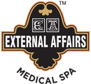 External Affairs Medical Spas