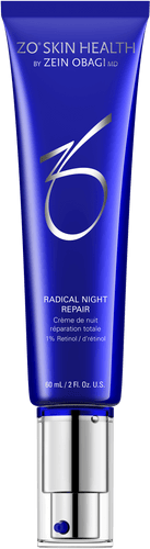 ZO® Skin Health Radical Night Repair - External Affairs Medical Spas