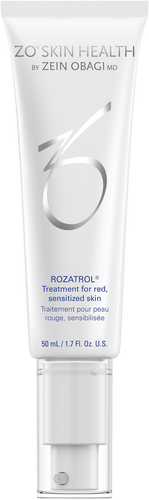 ZO® Skin Health Rozatrol - External Affairs Medical Spas