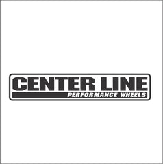Centerline Performance Wheels