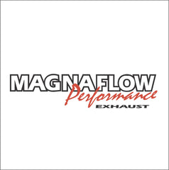Magnaflow Performance