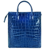 Furla Uomo London Bags Collection
