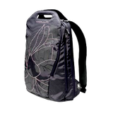 Golla BLOOM G365 - Notebook carrying backpack