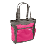 JanSport Antics Series Ella Tote
