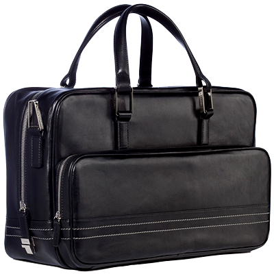 Lancel Men Bags Collection