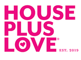 House Plus Love