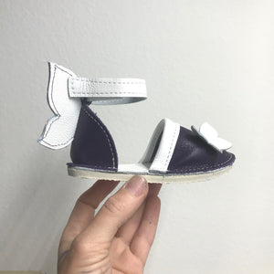 Fairy Espadrilles - multiple colors